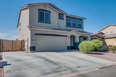 2275 W Arroyo Way, Queen Creek, AZ 85142 - MLS#: 5760033
