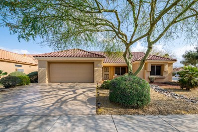 14112 W Wagon Wheel Drive, Sun City West, AZ 85375 - MLS#: 5760048