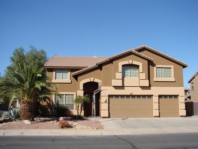 2684 E Birchwood Place, Chandler, AZ 85249 - MLS#: 5760059