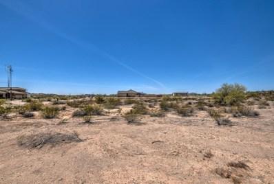 W Catherine Lane, Queen Creek, AZ 85142 - MLS#: 5760063