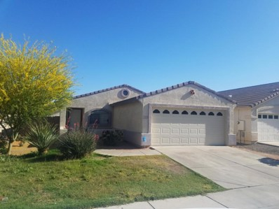 3838 W Dunbar Drive, Phoenix, AZ 85041 - MLS#: 5760070