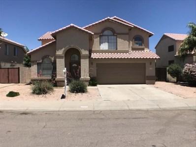 4432 E Anderson Drive, Phoenix, AZ 85032 - MLS#: 5760092