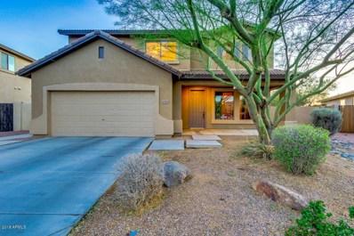 6578 S Cartier Drive, Gilbert, AZ 85298 - MLS#: 5760094