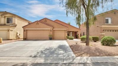 43543 W Blazen Trail, Maricopa, AZ 85138 - MLS#: 5760096
