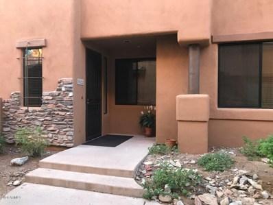 13450 E Via Linda -- Unit 1022, Scottsdale, AZ 85259 - MLS#: 5760103