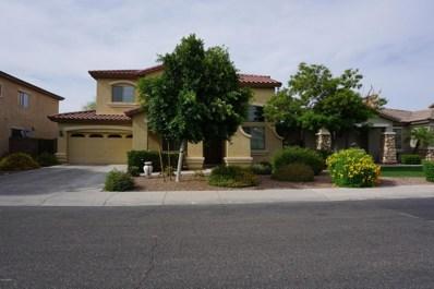 13510 W Merrell Street, Avondale, AZ 85392 - MLS#: 5760105