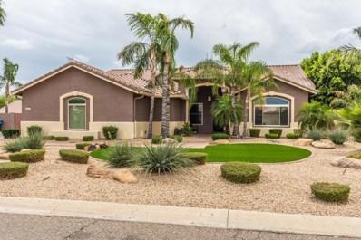 5513 W West Wind Drive, Glendale, AZ 85310 - MLS#: 5760117