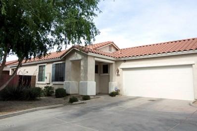 6347 S Blake Street, Gilbert, AZ 85298 - MLS#: 5760130