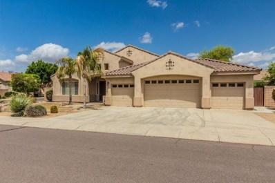 8108 W Sands Drive, Peoria, AZ 85383 - MLS#: 5760132