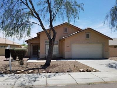 8329 W Mohave Street, Tolleson, AZ 85353 - MLS#: 5760136