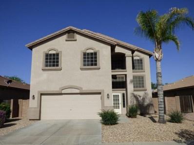 1620 S 171ST Drive, Goodyear, AZ 85338 - MLS#: 5760137