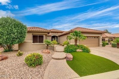 15738 W Avalon Drive, Goodyear, AZ 85395 - MLS#: 5760153