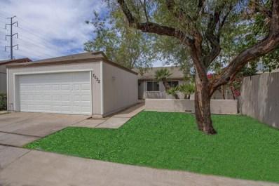 7032 S 43RD Place, Phoenix, AZ 85042 - MLS#: 5760163