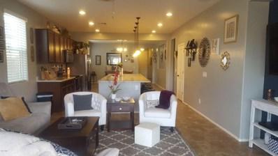 10415 W Yuma Street, Tolleson, AZ 85353 - MLS#: 5760173