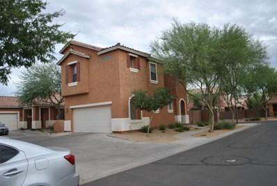 6324 S Blake Street, Gilbert, AZ 85298 - MLS#: 5760174