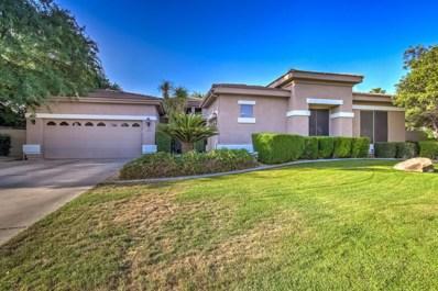 380 E Benrich Drive, Gilbert, AZ 85295 - MLS#: 5760176