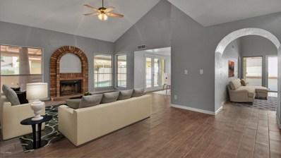 5228 W Pershing Avenue, Glendale, AZ 85304 - MLS#: 5760202