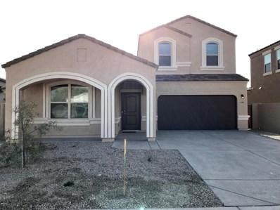 42091 W Rojo Street, Maricopa, AZ 85138 - MLS#: 5760210
