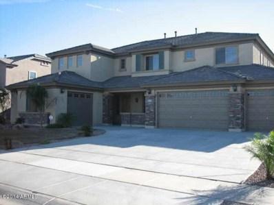 8425 W Northview Avenue, Glendale, AZ 85305 - MLS#: 5760230