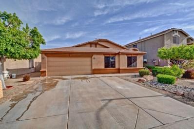 1012 E Mohawk Drive, Phoenix, AZ 85024 - MLS#: 5760237