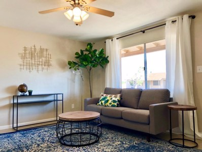 3438 E Everett Drive, Phoenix, AZ 85032 - MLS#: 5760246
