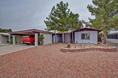 8251 E Cactus Drive, Mesa, AZ 85208 - MLS#: 5760248