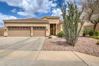10414 E Irwin Circle, Mesa, AZ 85209 - MLS#: 5760260