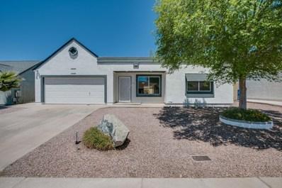 1344 E Piute Avenue, Phoenix, AZ 85024 - MLS#: 5760271