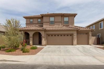 4931 S Arroyo Lane, Gilbert, AZ 85298 - MLS#: 5760276