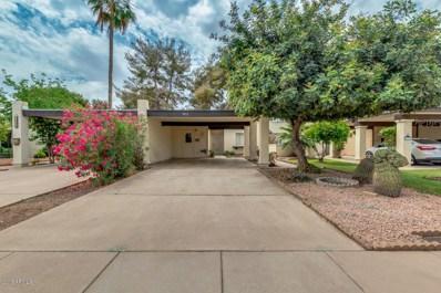 1971 E Colgate Drive, Tempe, AZ 85283 - MLS#: 5760293
