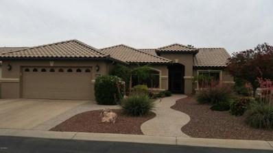 15993 W Whitton Avenue, Goodyear, AZ 85395 - MLS#: 5760295