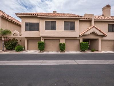 1001 N Pasadena Street Unit 116, Mesa, AZ 85201 - MLS#: 5760309