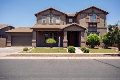 14364 W Cameron Drive, Surprise, AZ 85379 - MLS#: 5760322