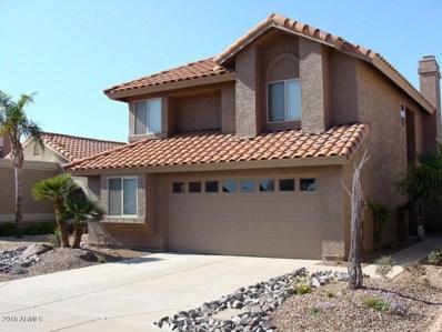 9100 E Captain Dreyfus Avenue, Scottsdale, AZ 85260 - MLS#: 5760323