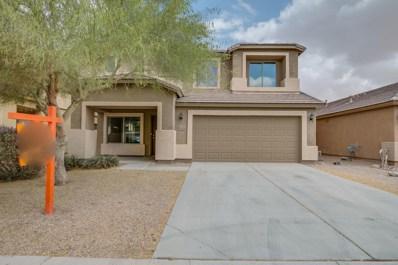 36554 W Alhambra Street, Maricopa, AZ 85138 - MLS#: 5760332