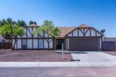 8415 W Corrine Drive, Peoria, AZ 85381 - MLS#: 5760345