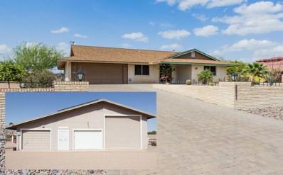 11144 W Kolina Lane, Sun City, AZ 85351 - MLS#: 5760347