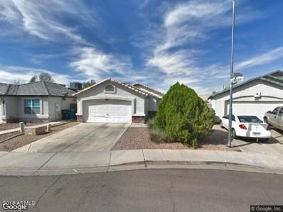 21436 N 30TH Avenue, Phoenix, AZ 85027 - MLS#: 5760349