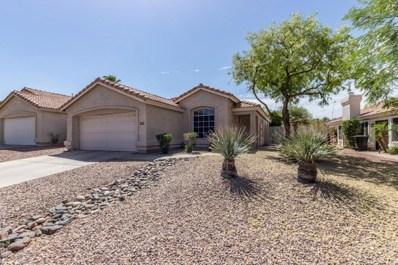 6027 E Sayan Circle, Mesa, AZ 85215 - MLS#: 5760351