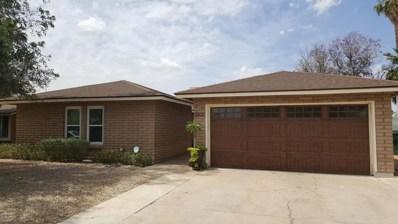 12802 N 38TH Place, Phoenix, AZ 85032 - MLS#: 5760358