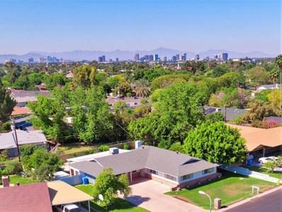 2115 E Solano Drive, Phoenix, AZ 85016 - MLS#: 5760375