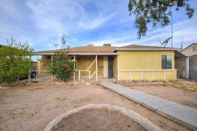 6221 S 4TH Avenue, Phoenix, AZ 85041 - MLS#: 5760383