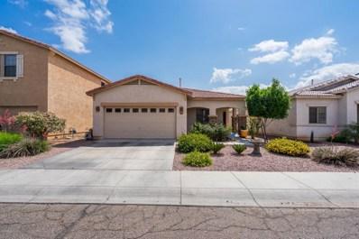 2213 N 91ST Glen, Phoenix, AZ 85037 - MLS#: 5760391