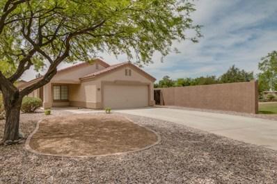 10023 E Crescent Avenue, Mesa, AZ 85208 - MLS#: 5760407