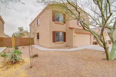 43882 W Arizona Avenue, Maricopa, AZ 85138 - MLS#: 5760410
