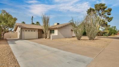 8214 E Piccadilly Road, Scottsdale, AZ 85251 - MLS#: 5760416