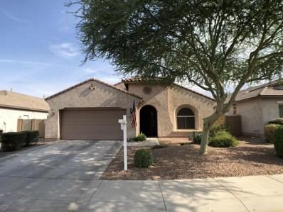 10866 E Bella Via --, Mesa, AZ 85212 - MLS#: 5760418