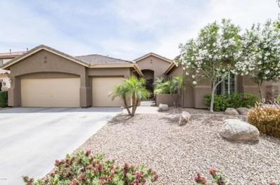3637 E Turnberry Court, Gilbert, AZ 85298 - MLS#: 5760423