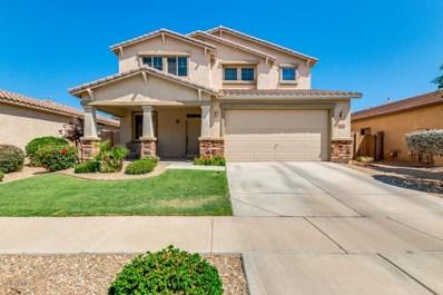 17642 W Molly Lane, Surprise, AZ 85387 - MLS#: 5760430