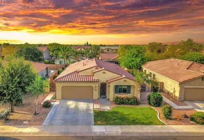 3716 E Andre Avenue, Gilbert, AZ 85298 - MLS#: 5760431